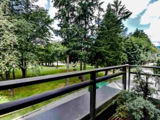 Photo 28: TH4 2789 SHAUGHNESSY Street in Port Coquitlam: Central Pt Coquitlam Townhouse for sale : MLS®# R2491452