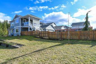 Photo 44: 4063 Buckstone Rd in : CV Courtenay City House for sale (Comox Valley)  : MLS®# 867068