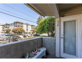 Photo 33: 105 9186 EDWARD Street in Chilliwack: Chilliwack W Young-Well Condo for sale : MLS®# R2607053