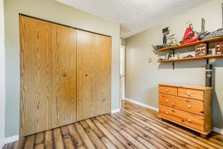Photo 20: 45439 MEADOWBROOK Drive in Chilliwack: Chilliwack W Young-Well House for sale : MLS®# R2613312