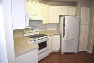 Photo 17: 202 43 Westlake Circle: Strathmore Apartment for sale : MLS®# C4300967