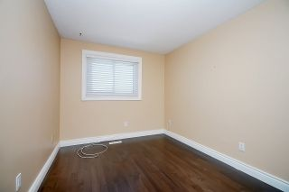 Photo 13: 1186 Southdale Avenue in Oshawa: Donevan House (2-Storey) for sale : MLS®# E3487223