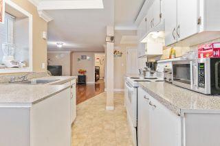 Photo 29: 15356 84 Avenue in Surrey: Fleetwood Tynehead House for sale : MLS®# R2578329