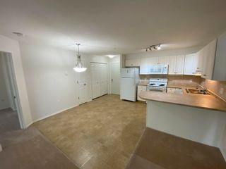 Photo 6: 117 13635 34 Street in Edmonton: Zone 35 Condo for sale : MLS®# E4255095