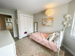 """Photo 14: 214 19236 FORD Road in Pitt Meadows: Central Meadows Condo for sale in """"EMERALD PARK"""" : MLS®# R2581719"""