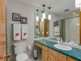Photo 20: 9804 Palishall Road SW in Calgary: Palliser Detached for sale : MLS®# A1040399