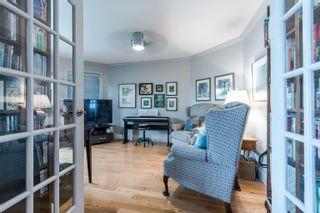 """Photo 14: 101 15080 PROSPECT Avenue: White Rock Condo for sale in """"The Tiffany"""" (South Surrey White Rock)  : MLS®# R2610135"""