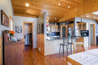 Photo 8: 33 South Maple Drive in Lac Du Bonnet RM: Residential for sale (R28)  : MLS®# 202107896