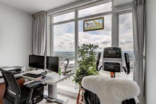 Photo 8: 3109 1188 3 Street SE in Calgary: Beltline Apartment for sale : MLS®# A1115003