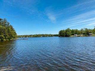 Photo 11: Lot 18 Jorphie Drive in Mount Uniacke: 105-East Hants/Colchester West Vacant Land for sale (Halifax-Dartmouth)  : MLS®# 202118471