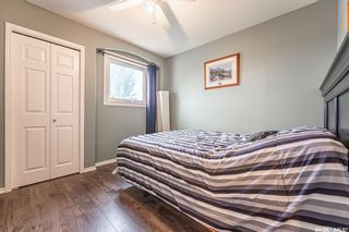 Photo 14: 203 Carter Crescent in Saskatoon: Confederation Park Residential for sale : MLS®# SK870496
