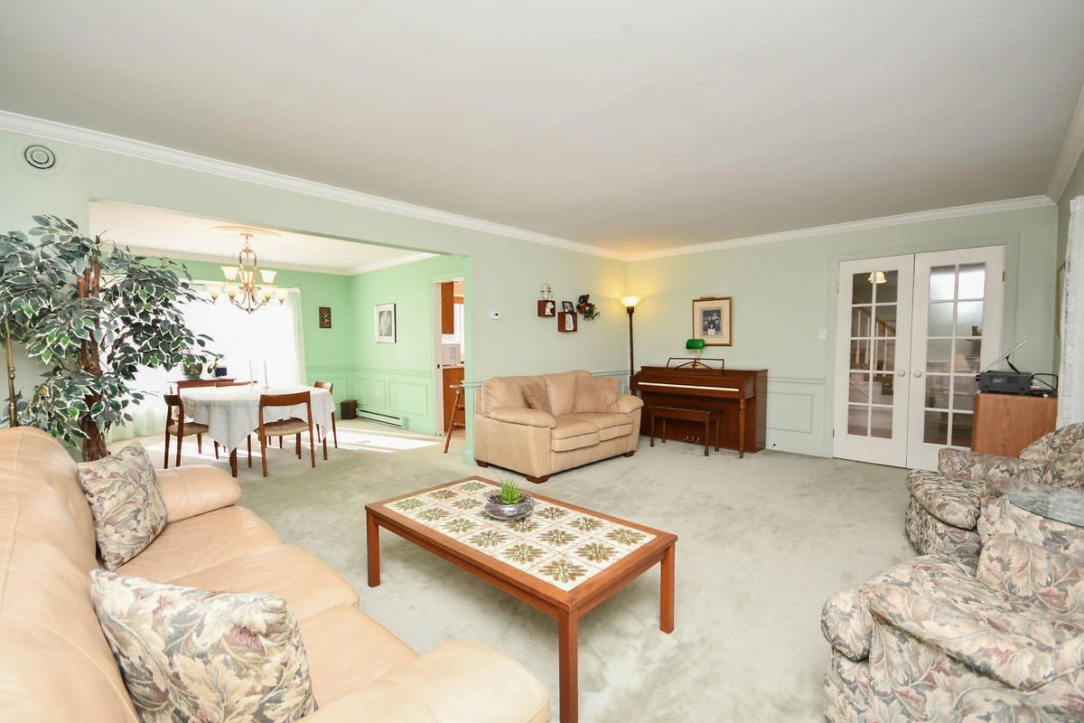 Photo 5: Photos: 1 Dolomite Court in Fall River: 30-Waverley, Fall River, Oakfield Residential for sale (Halifax-Dartmouth)  : MLS®# 202104356
