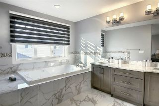 Photo 33: 5302 RUE EAGLEMONT: Beaumont House for sale : MLS®# E4227509