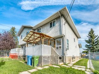Photo 32: 8B Beaver Dam Place NE in Calgary: Thorncliffe Semi Detached for sale : MLS®# A1145795