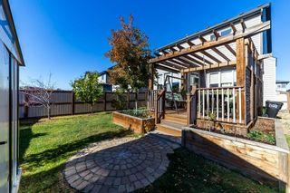 Photo 38: 21835 97 Avenue in Edmonton: Zone 58 House for sale : MLS®# E4265689