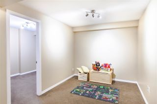 "Photo 14: 12 1960 RUFUS Drive in North Vancouver: Westlynn Townhouse for sale in ""Mountain Estates"" : MLS®# R2431434"