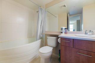 Photo 10: 270 9100 FERNDALE Road in Richmond: McLennan North Condo for sale : MLS®# R2611216