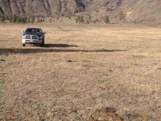 Photo 4: 550 AC SHUSWAP ROAD in : Pritchard Lots/Acreage for sale (Kamloops)  : MLS®# 134411