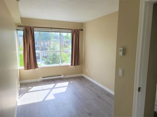"""Photo 12: 612 528 ROCHESTER Avenue in Coquitlam: Coquitlam West Condo for sale in """"THE AVE"""" : MLS®# R2578562"""