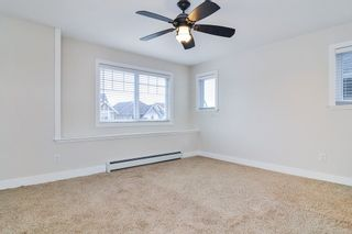 Photo 7: 6685 193B Street in Surrey: Clayton House for sale (Cloverdale)  : MLS®# R2435562
