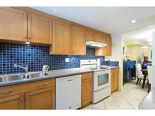 Photo 9: 8116 RIEL PLACE in Vancouver East: Champlain Heights Condo for sale ()  : MLS®# V1132805