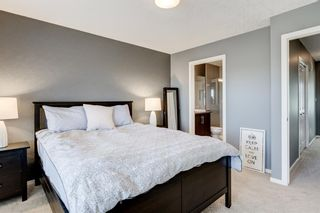 Photo 15: 440 Ascot Circle SW in Calgary: Aspen Woods Row/Townhouse for sale : MLS®# A1090678