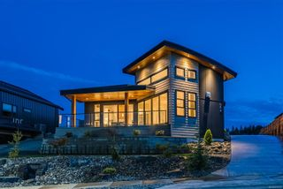 Photo 16: 584 Arizona Dr in : CR Willow Point House for sale (Campbell River)  : MLS®# 887090