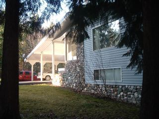 Photo 26: 3797 Sommerville-Husted Road, in Malakwa: House for sale : MLS®# 10223446