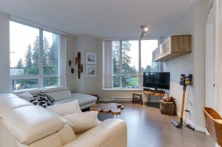 Photo 3: 206 3093 WINDSOR Gate in Coquitlam: New Horizons Condo for sale : MLS®# R2624700