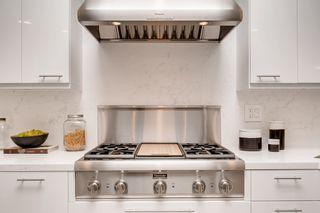 Photo 8: Condo for sale : 2 bedrooms : 333 Coast Blvd Unit 20, La Jolla, CA 92037 in La Jolla