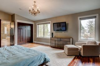 Photo 24: 1620 7A Street NW in Calgary: Rosedale Detached for sale : MLS®# A1130079