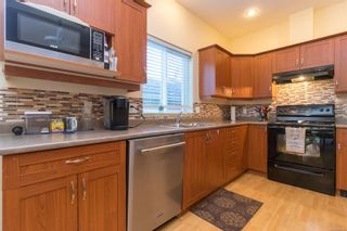 Photo 12: 3442 Pattison Way in : Co Triangle House for sale (Colwood)  : MLS®# 880193