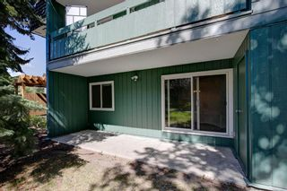 Photo 20: 4101 315 Southampton Drive SW in Calgary: Southwood Apartment for sale : MLS®# A1142058