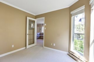 Photo 20: W206 639 W 14TH AVENUE in Vancouver: Fairview VW Condo for sale (Vancouver West)  : MLS®# R2570830