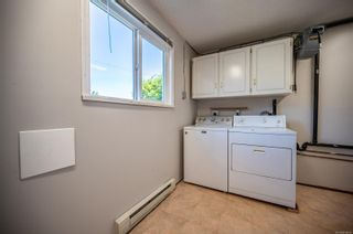 Photo 5: 16 270 Evergreen Rd in : CR Campbell River Central Row/Townhouse for sale (Campbell River)  : MLS®# 878059