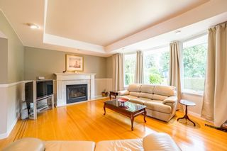 Photo 7: 5309 UPLAND Drive in Delta: Cliff Drive House for sale (Tsawwassen)  : MLS®# R2527108