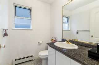 Photo 11: 2426 ST. LAWRENCE Street in Vancouver: Collingwood VE House for sale (Vancouver East)  : MLS®# R2554959