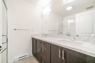 Photo 22: 3 16228 16 AVENUE in Surrey: King George Corridor Townhouse for sale (South Surrey White Rock)  : MLS®# R2524242