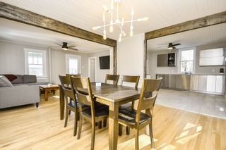 Photo 10: 284 East River Road in Sheet Harbour: 35-Halifax County East Residential for sale (Halifax-Dartmouth)  : MLS®# 202104001