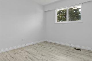 Photo 18: 7060 WINCHELSEA Crescent in Richmond: Quilchena RI House for sale : MLS®# R2577616