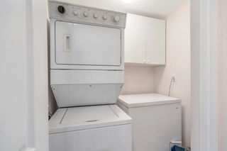 """Photo 18: 1005 719 PRINCESS Street in New Westminster: Uptown NW Condo for sale in """"Stirling Place"""" : MLS®# R2603482"""