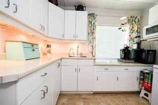 Photo 14: 2626 Lakeshore Drive in Ramara: Brechin House (Bungalow) for sale : MLS®# S5301970