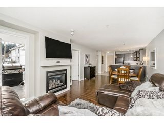 """Photo 4: 310 3148 ST JOHNS Street in Port Moody: Port Moody Centre Condo for sale in """"SONRISA"""" : MLS®# R2239731"""