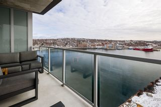 Photo 16: 1003 67 Kings Wharf Place in Dartmouth: 10-Dartmouth Downtown To Burnside Residential for sale (Halifax-Dartmouth)  : MLS®# 202101623