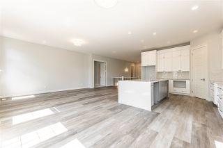 Photo 12: 2009 Rochester Avenue in Edmonton: Zone 27 House for sale : MLS®# E4204718