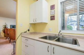 Photo 16: 4 2197 Duggan Rd in : Na Central Nanaimo Row/Townhouse for sale (Nanaimo)  : MLS®# 861589