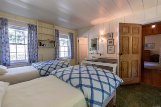 Photo 23: 230 Smith Rd in : GI Salt Spring House for sale (Gulf Islands)  : MLS®# 885042