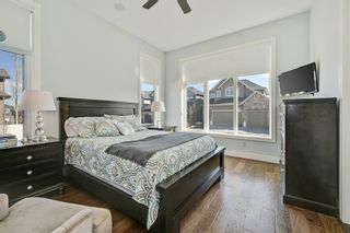 Photo 21: 30 WEST GROVE Rise SW in Calgary: West Springs Detached for sale : MLS®# A1091564