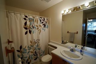 Photo 9: 113 Edgar Avenue NW: Turner Valley Semi Detached for sale : MLS®# A1101043