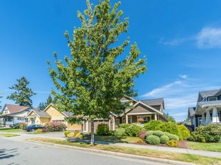 Photo 44: 620 Sarum Rise Way in : Na University District House for sale (Nanaimo)  : MLS®# 883226